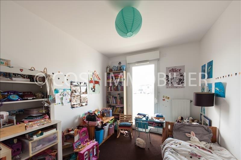 Sale apartment Asnieres sur seine 470000€ - Picture 9