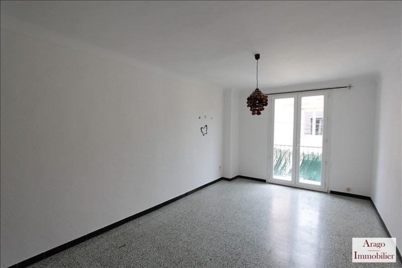 Location appartement Rivesaltes 475€ CC - Photo 5