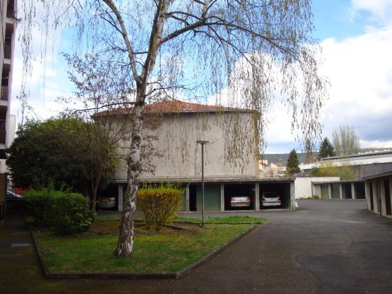 Sale apartment Clermont ferrand 128400€ - Picture 1