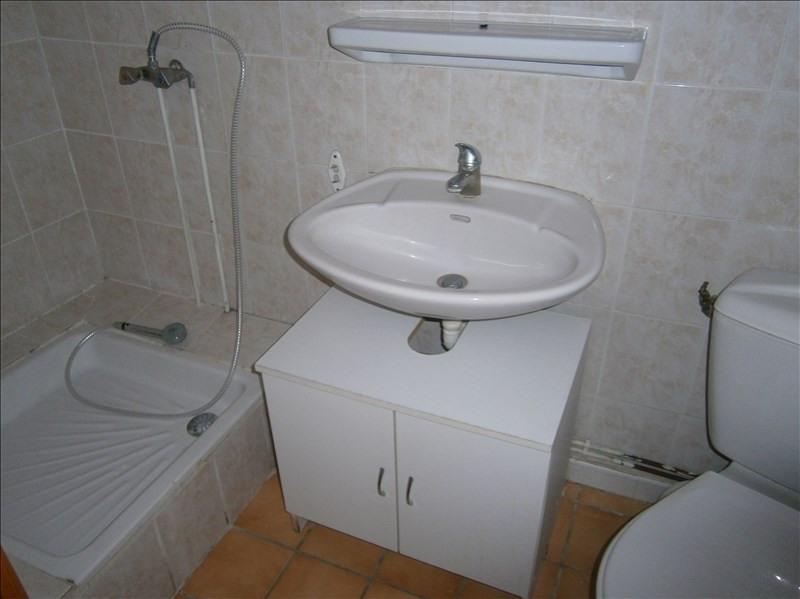 Revenda casa Villelongue de la salanque 52000€ - Fotografia 3