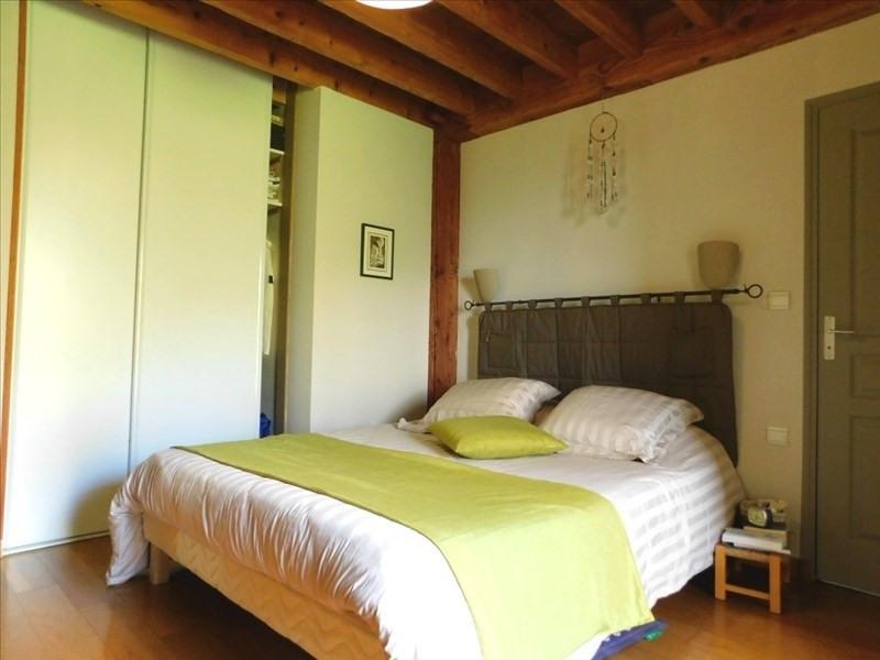 Vente maison / villa Fougeres 378000€ - Photo 3