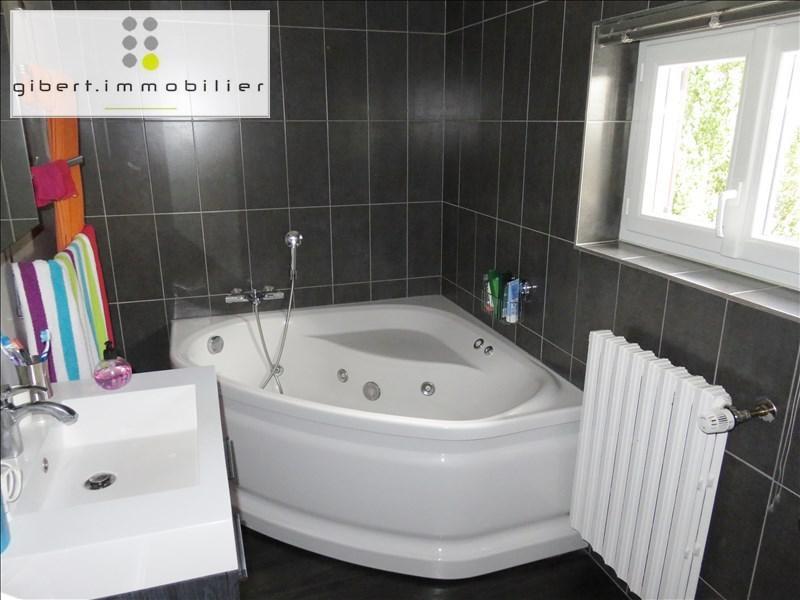 Sale house / villa Brives charensac 349000€ - Picture 5