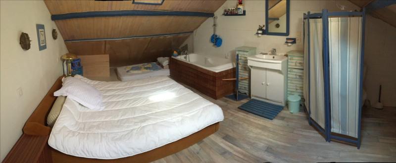 Verhuren vakantie  huis Chatelaillon-plage 360€ - Foto 7