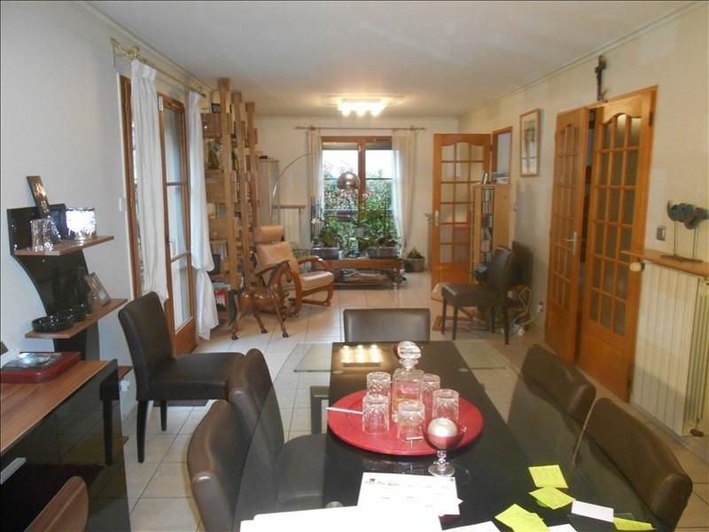Vente maison / villa St leu la foret 470000€ - Photo 5