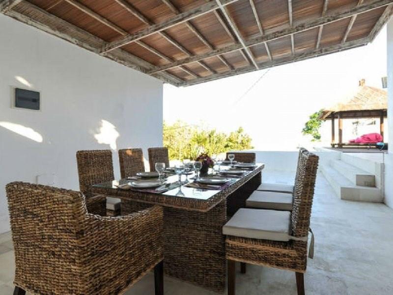 Location vacances maison / villa Bali 850€ - Photo 6