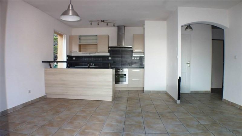 Locação apartamento Toulon 730€ CC - Fotografia 6