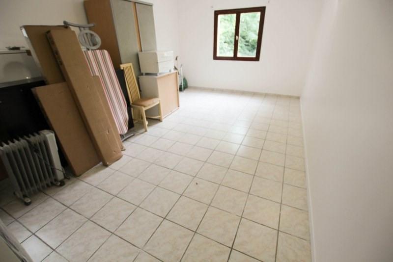 Vendita casa Vitry sur seine 536000€ - Fotografia 6