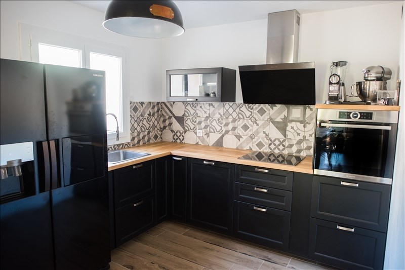 Verkoop  huis La valette du var 380000€ - Foto 4