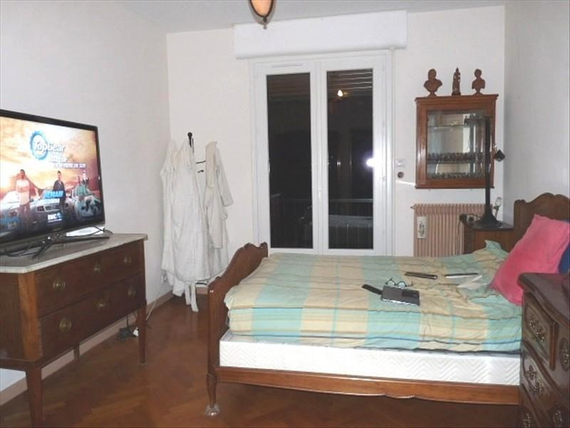 Sale apartment Aix-en-provence 393 500€ - Picture 6