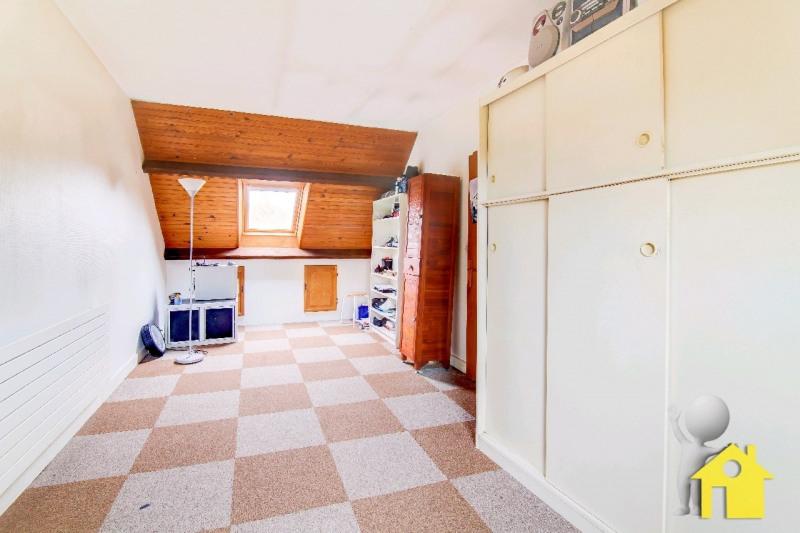 Vente maison / villa Neuilly en thelle 218000€ - Photo 8