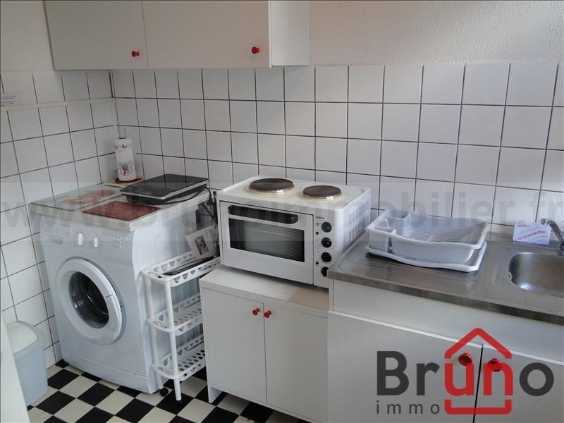Verkoop  huis Le crotoy 430000€ - Foto 14