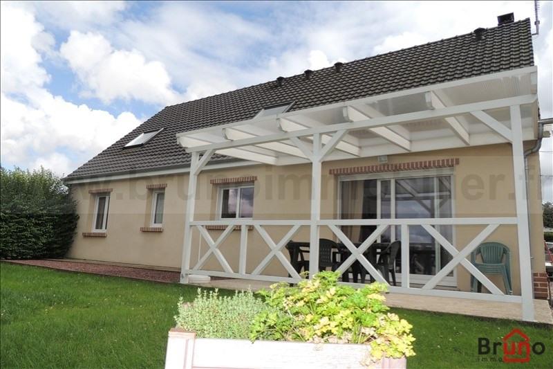 Verkoop  huis Vron  - Foto 2