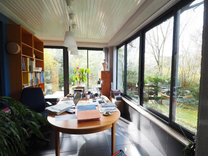 Vente maison / villa Melun 690000€ - Photo 6