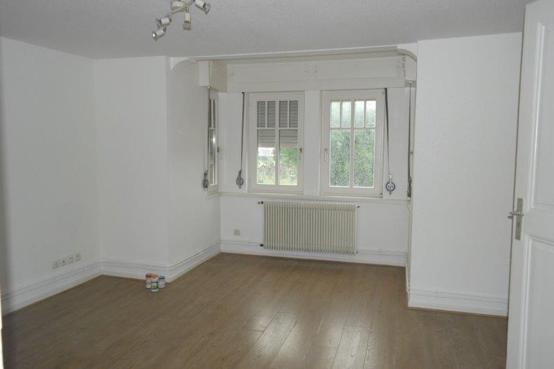 Rental apartment Bischheim 640€ CC - Picture 17
