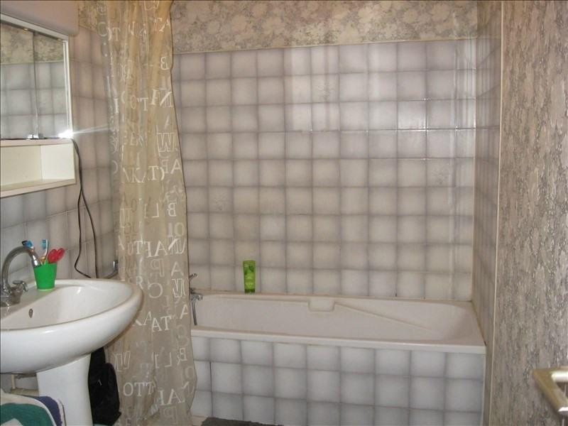Location appartement Meximieux 580€ CC - Photo 7