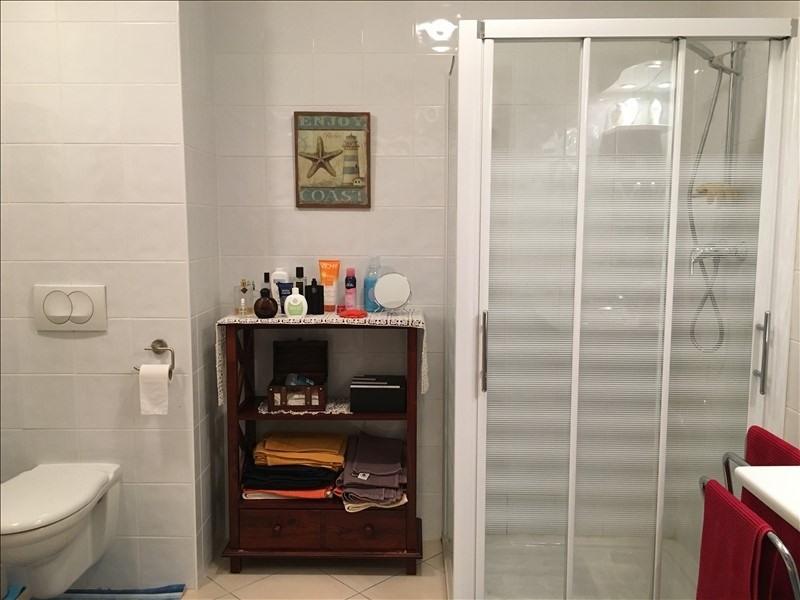Sale apartment L ile rousse 260000€ - Picture 6