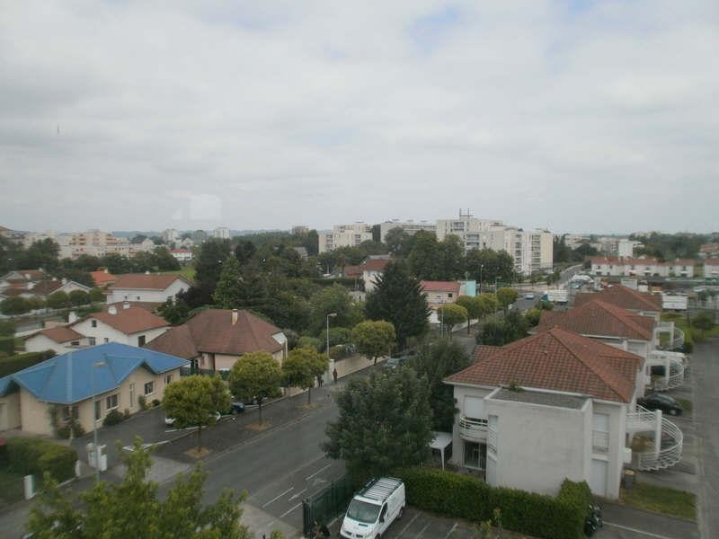 Location appartement Pau 420€ CC - Photo 5