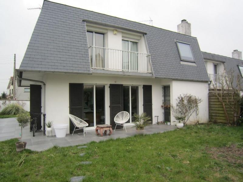 Revenda casa Longpont-sur-orge 389000€ - Fotografia 1