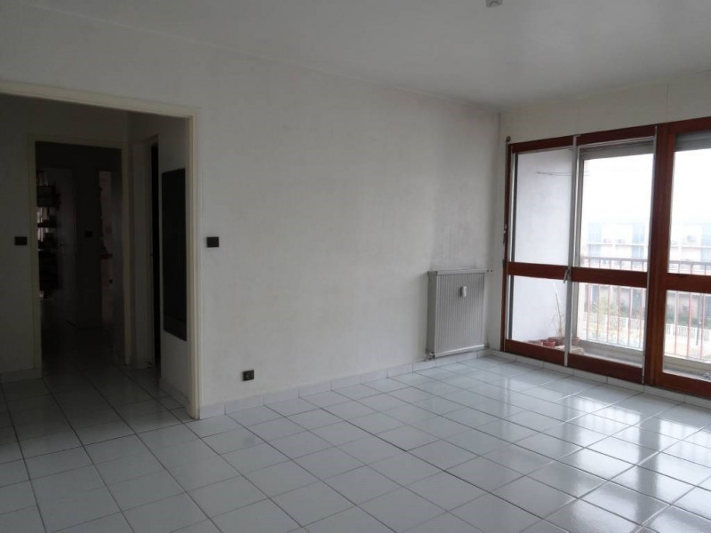 Location appartement Avignon 583€ CC - Photo 2