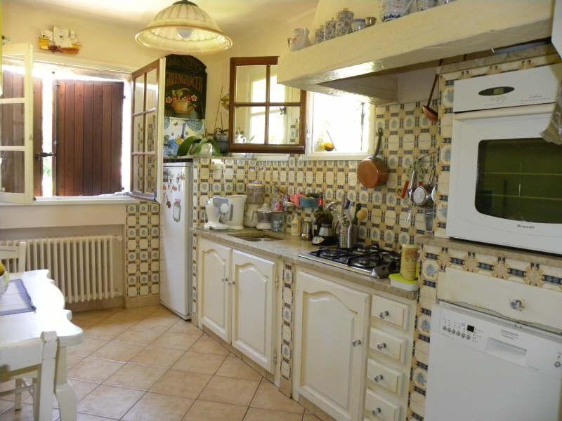 Vente de prestige maison / villa Les issambres 830000€ - Photo 8