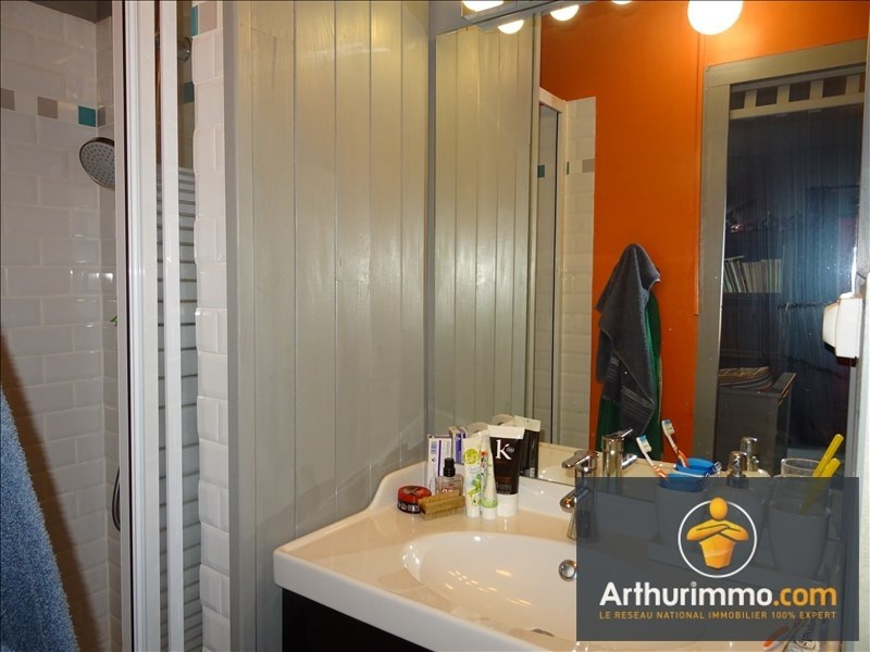 Vente appartement St brieuc 199 900€ - Photo 13