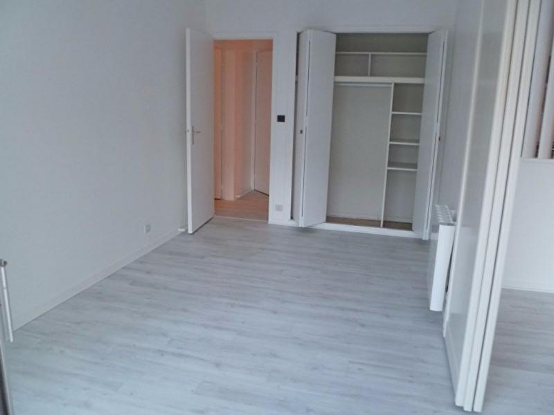 Rental apartment La baule escoublac 500€cc - Picture 6