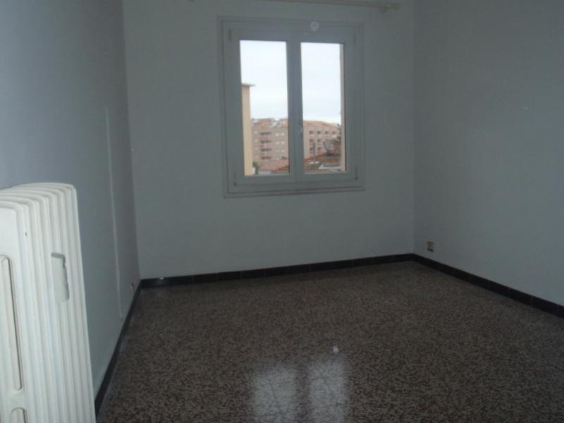 Location appartement Roquebrune cap martin 1080€ CC - Photo 8