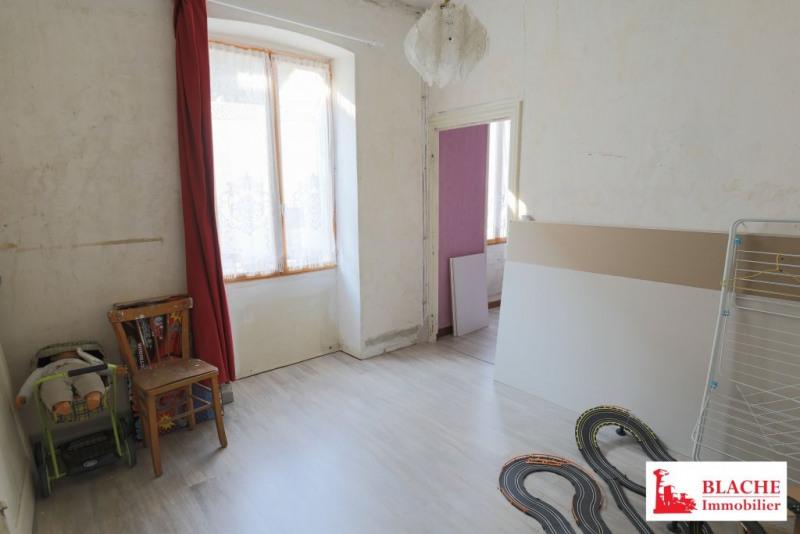 Vente immeuble Le pouzin 159000€ - Photo 6