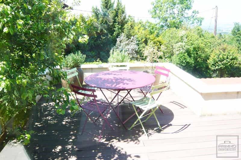 Sale house / villa Limonest 780000€ - Picture 14