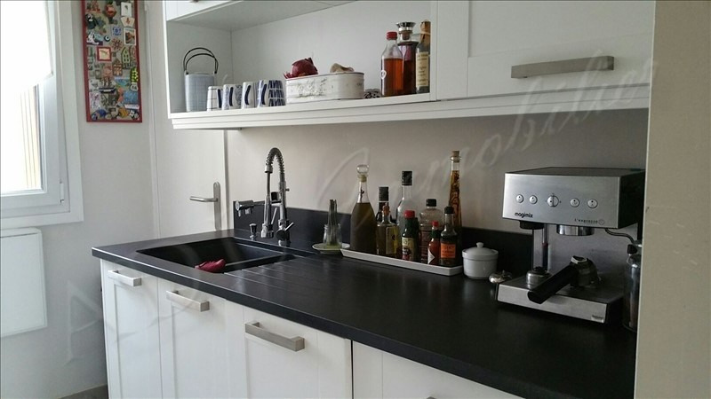 Vente appartement Chantilly 214 000€ - Photo 4