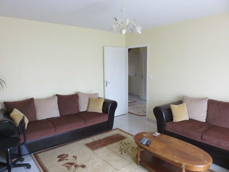 Vente maison / villa Alencon 232000€ - Photo 3
