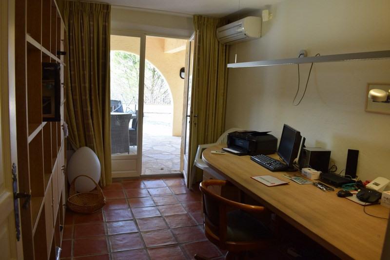 Verkoop van prestige  huis Tourrettes 955000€ - Foto 24