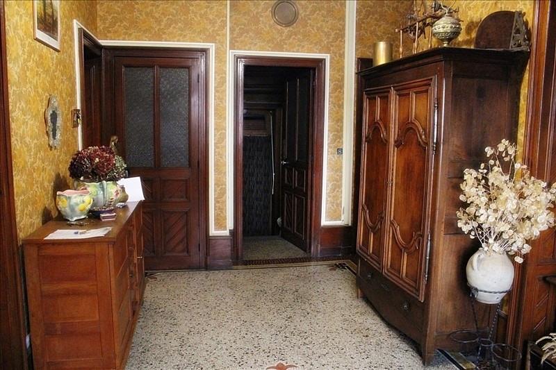 Sale house / villa Raon l etape 121500€ - Picture 2