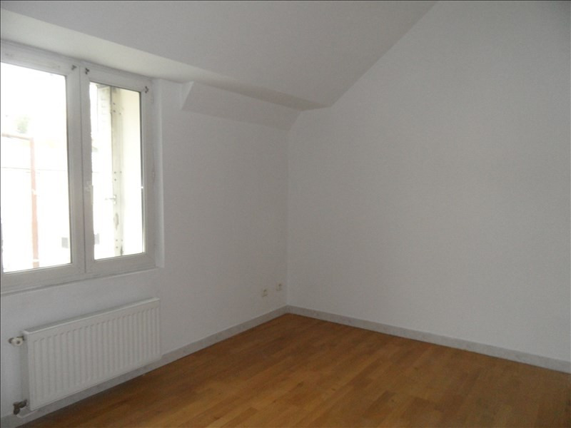 Location appartement Le port marly 965€ CC - Photo 3