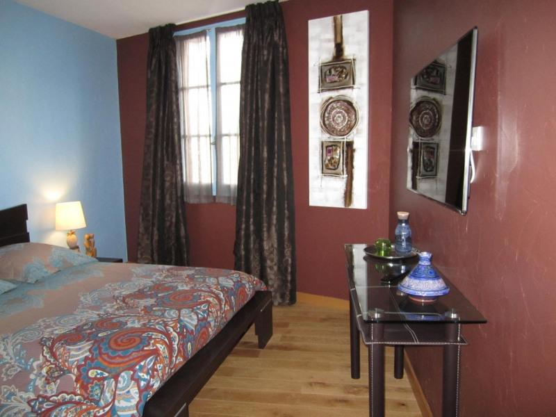 Vente maison / villa Barbezieux-saint-hilaire 280000€ - Photo 8