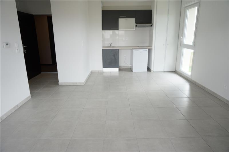 Vente appartement Toulouse 173000€ - Photo 3