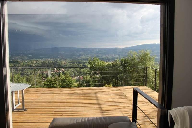 Rental house / villa Bonne 2300€cc - Picture 6