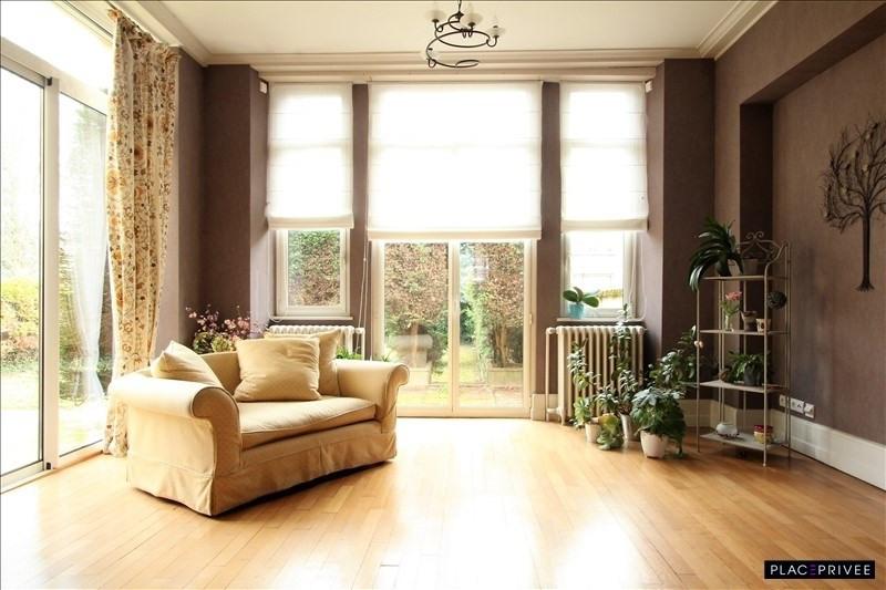 Deluxe sale house / villa Nancy 849000€ - Picture 4
