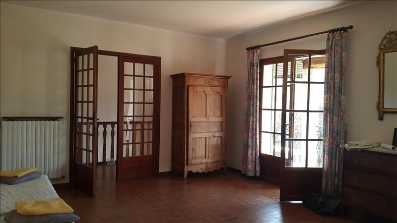Sale house / villa Nimes 495 000€ - Picture 4