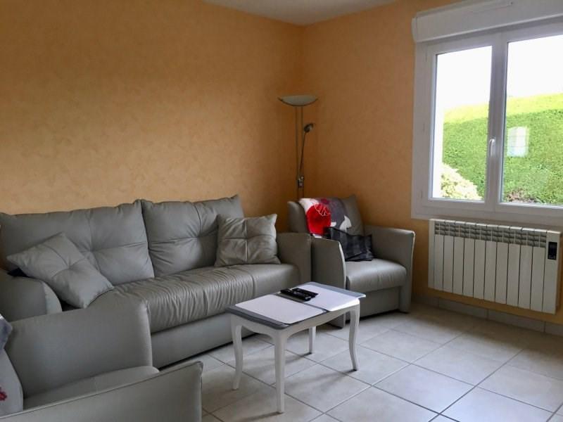 Vente maison / villa Olonne sur mer 270600€ - Photo 3
