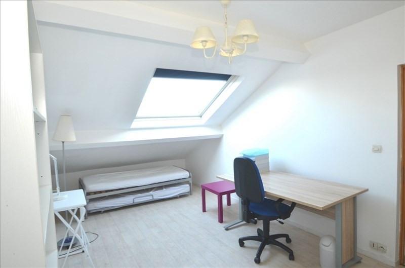 Location appartement Nantes 450€ CC - Photo 2