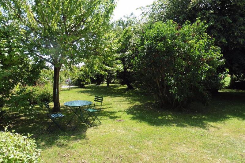 Sale house / villa Plobannalec 346500€ - Picture 4