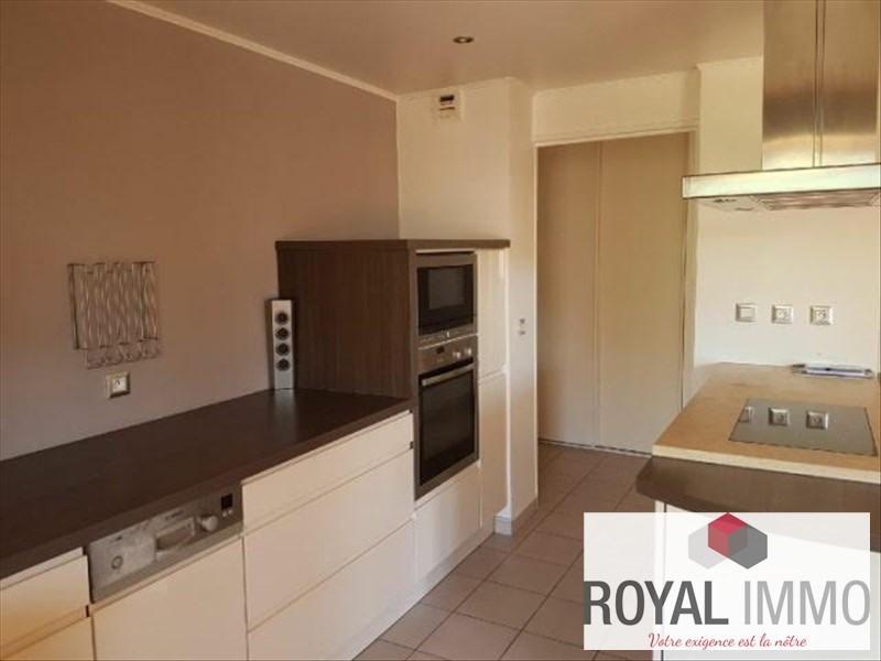 Sale apartment Toulon 201400€ - Picture 3