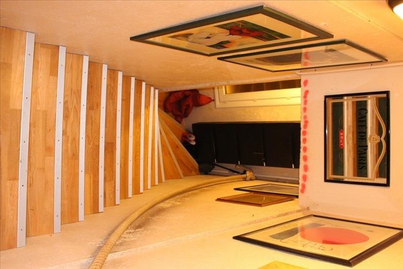 Vente de prestige maison / villa Vannes 556500€ - Photo 7