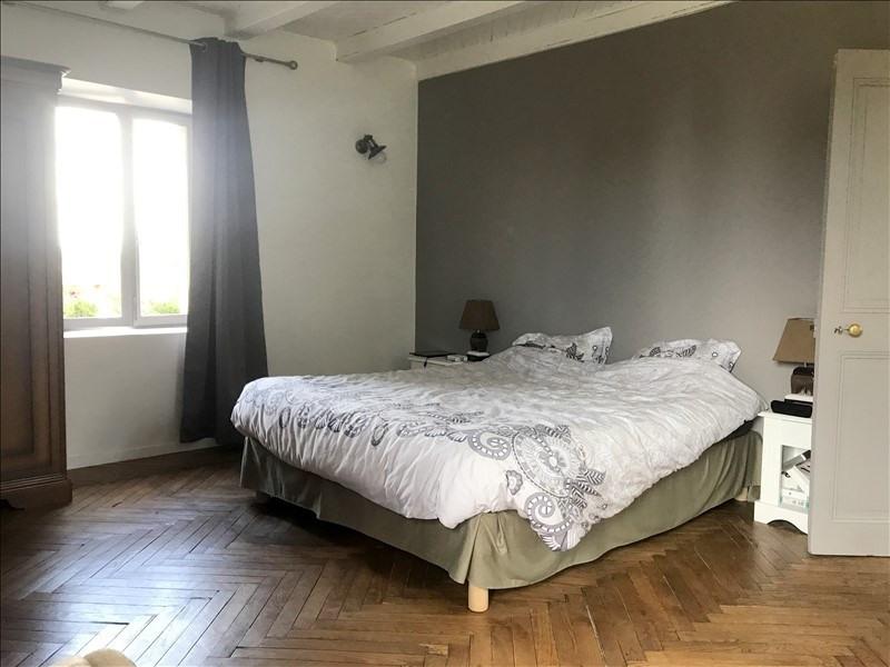 Vente de prestige maison / villa Pluneret 552216€ - Photo 6
