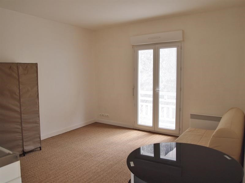 Location appartement Pau 320€ +CH - Photo 1