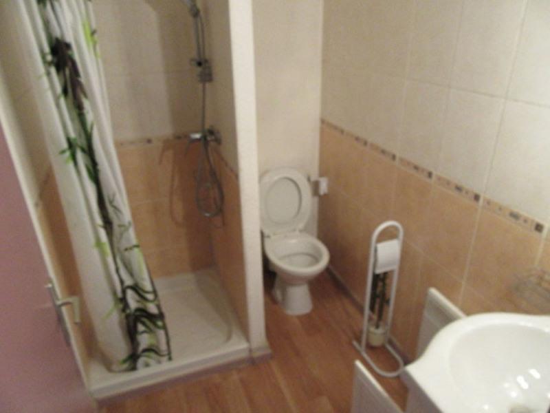 Location appartement Perigueux 320€ CC - Photo 3