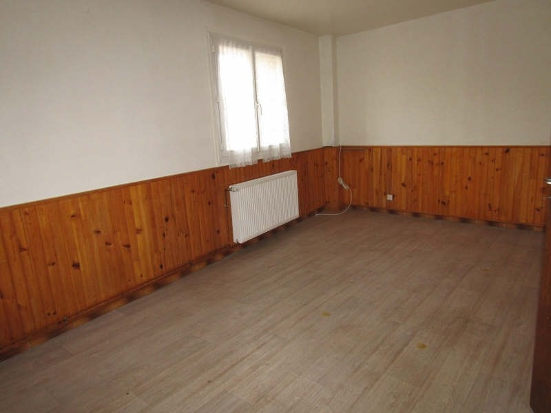 Vente maison / villa Vallangoujard pr... 109000€ - Photo 4