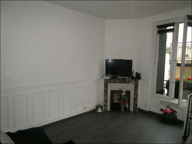 Investment property apartment Juvisy sur orge 120000€ - Picture 2