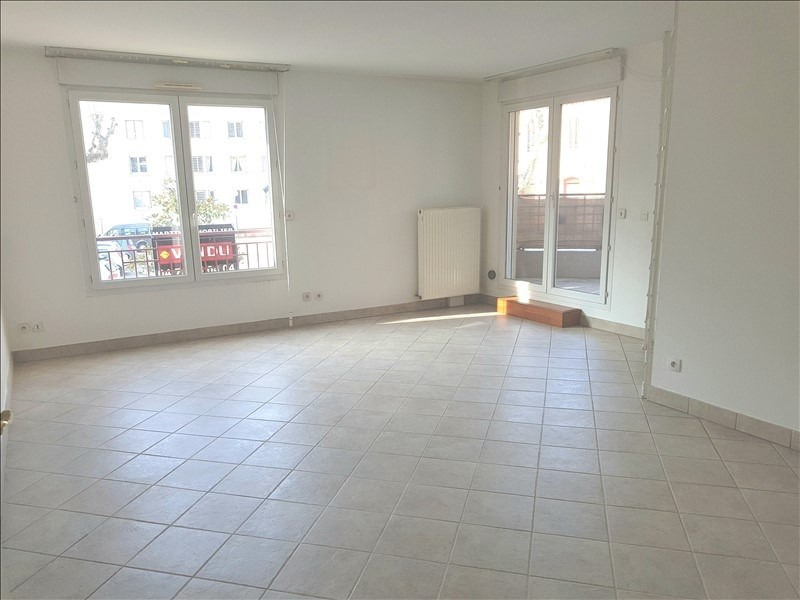 Venta  apartamento Charbonnières-les-bains 220000€ - Fotografía 1